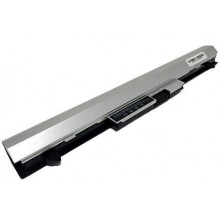 HP RO04 Rechargeable Battery, P3G13AA