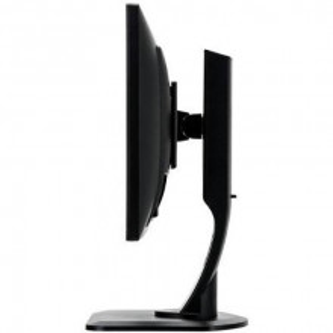 IIYAMA Monitor ProLite 21.5 TN LED - B2282HS-B1