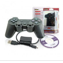 Joypad wireless za PC / PS2 / PS3