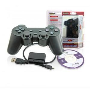 Joypad wireless za PC / PS2 / PS3