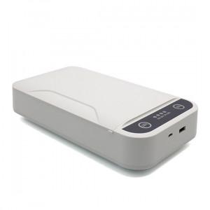 Kutija za sterilizaciju model 1