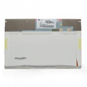 "LCD Panel 13.3"" (B133HAN2.1) 1920x1080 full HD slim LED 30 pin"