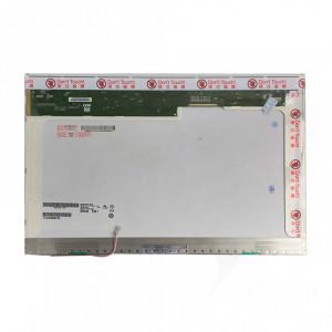 "LCD Panel 15.4"" (B154SW01 V.9) 1680x1050 CCFL"