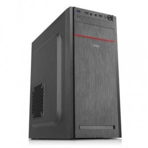 MSG BASIC a131 2200G/8GB/SSD240/DVD/500W/T/M