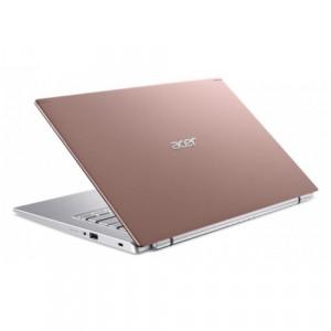 "NB ACER A514-54-35L5 14""/i3-1115G4/12GB/256GB/Pink"