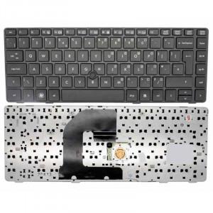 Orginalna Tastatura HP Probook 6470/6475 EN Svetleća