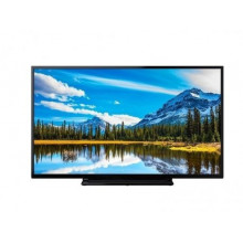 TOSHIBA 49L2863DG SMART FULL HD DVB-T2