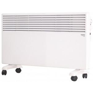Vivax HOME PH-2501 panelni radijator 2500W