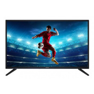 VIVAX IMAGO LED TV-32LE130T2 REG