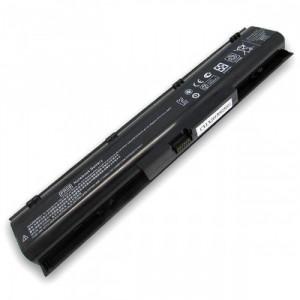 Zamenska Baterija HP Probook 4730/4735/4740s 14.8V 5200mAh