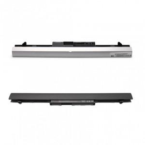Zamenska Baterija za laptop HP 430 440 G3 RO04 HQ2200