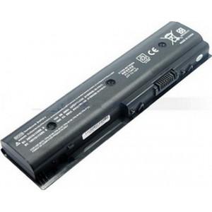 Zamenska Baterija za laptop HP MO06, 5200mAh , HP Pavilion DV4-5000 DV6-7000 DV6-8000 DV7-7000 HSTNN-LB3N MO06 11.1V 5200mAh