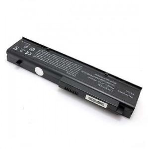 Baterija laptop Fujitsu Amilo A1650/A1650G ACB8-6 11.1V 4400mAhBaterija laptop Fujitsu Amilo A1650/A1650G ACB8-6 11.1V 4400mAh
