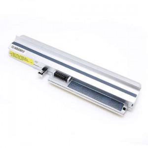Baterija laptop Lenovo 3000 V100/N220-6 10.8V-4400mAh