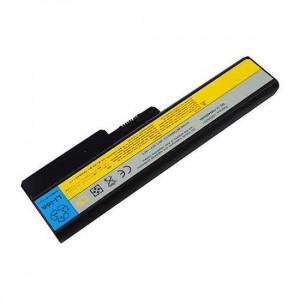 Baterija laptop Lenovo IdeaPad Y430-6 11.1.V 4400mAh