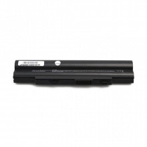 Baterija za laptop ASUS A32-U20 U50 U80 11.1V 5200mAh