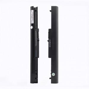 Baterija za laptop HP Pavilion 14 15 Ultrabook HSTNN-YB4D VK04 2600mAh
