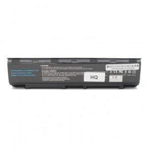 Baterija za laptop Toshiba C850 PA5024U-1BRS 10.8V 5200mAh HQ2200