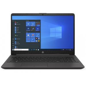 HP 250 G8 2X7V1EA i5-1135G7 8GB DDR4 256GB SSD 15.6″ FHD SVA KYB w/ Numpad Win10 Pro 64
