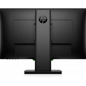 "HP 25x 3WL50AAR TN gejmerski monitor 24.5"""