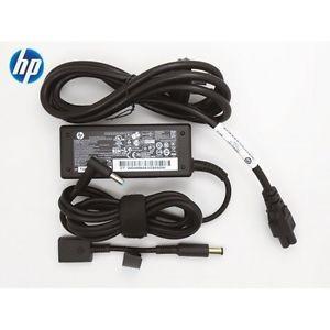 HP 65W Smart AC Adapter H6Y89AA