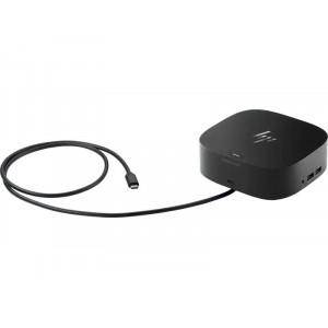HP Docking Station USB-C/A Universal Dock G2 5TW13AA