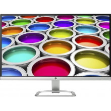 "HP LED 24ea X6W26AAR, IPS Full HD 24"", IPS, 1920 x 1080 Full HD, 7ms"