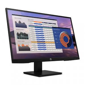 HP Monitor 27 IPS P27h G4 7VH95AA