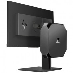 HP Monitor Z22n G2 1JS05A4R