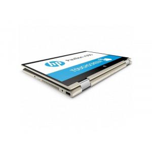 "HP Pavilion x360 14-cd0001nn 4TX84EA Intel® Core™ i3 8130U do 3.4GHz, 14"", 256GB SSD, 8GB"