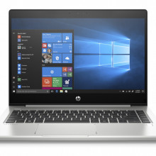 "HP ProBook 430 G7 3C114EAR 13.3"" FHD i5 10210U 8GB 256GB SSD Intel® UHD Graphics srebrni 3-cell"