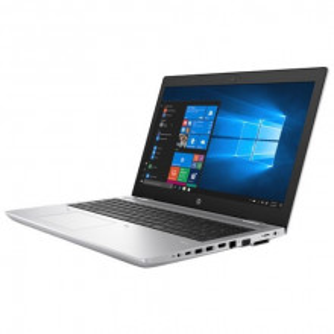 """HP ProBook 650 G4 3UN47EAR Intel® Core™ i5 8250U do 3.4GHz, 15.6"""", 500GB HDD, 4GB"""