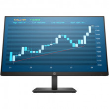 HP ProDisplay P244 IPS 5QG35AA