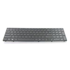 HP Svetleća Tastatura za HP ProBook 6570b Spare 701988-B31