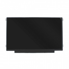 "LCD Panel 11.6"" (N116BGE EA2) 1366x768 slim LED 30 pin"