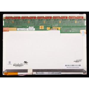 """LCD Panel 12.1"""" (N121L1) 1280x800 CCFL 20 pin -konektor"""