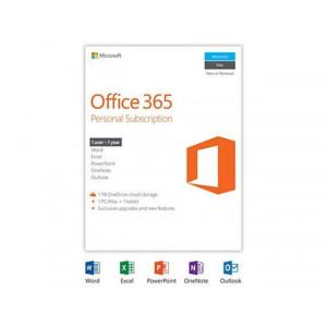 Microsoft OFFICE 365 Personal QQ2-00563