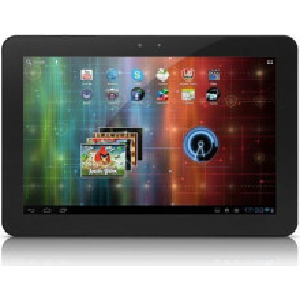 PRESTIGIO MultiPad 2 ULTRA DUO 8.0 3G PMP7280C3G_BK_DUO