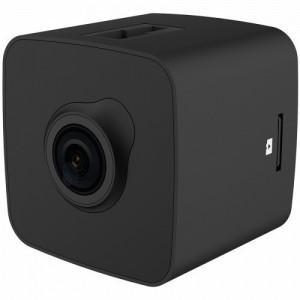 "Prestigio Roadrunner CUBE auto kamera za snimanje puta 1.5"" Full HD 2Mpx crna"