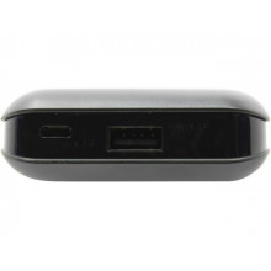Punjač za mobilne uređaje Powerbank Defender Lavita 10400 - 10400 mAh, 1xUSB, 2A
