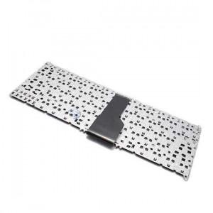 Tastatura za laptop za Acer Aspire One 725 756 AO725 AO756 s5 s5-391 S3 S3-951 MS2346 crna
