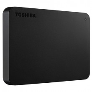 TOSHIBA Canvio Basics HDTB420EK3AA Eksterni HDD