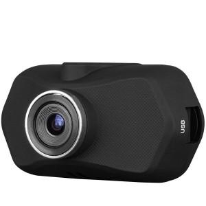 Auto kamera PRESTIGIO RoadRunner 140 (PCDVRR140), FHD