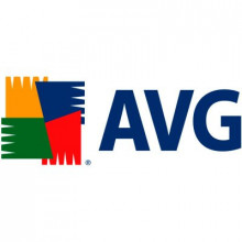 AVG Mobile Ultimate (1 Device, 1 Year) MUL.1.12M