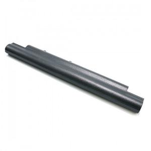 Baterija laptop Acer AS09D56 11.1V-5200mAh