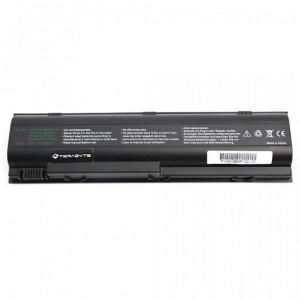 Baterija laptop HP DV1000-6 10.8V-4400mAh