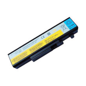Baterija laptop Lenovo IdeaPad Y450-6 11.1V 4400mAh