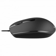 Canyon Wired optical mouse CNE-CMS10B