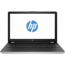 HP 17-CA0003NS 3ZU67EAR AMD A6-9225 (2.6GHZ) 17.3 HD+ LED 8GB HDD 1TB DVDRW WIFI BLUETOOTH WEBCAM STD KBD ACA 45W BATT 3C 41 WHR  - WIN10 64