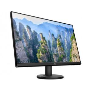 """HP 27"""" Monitor V27i 1920x1080 IPS 5ms 9SV94AA"""